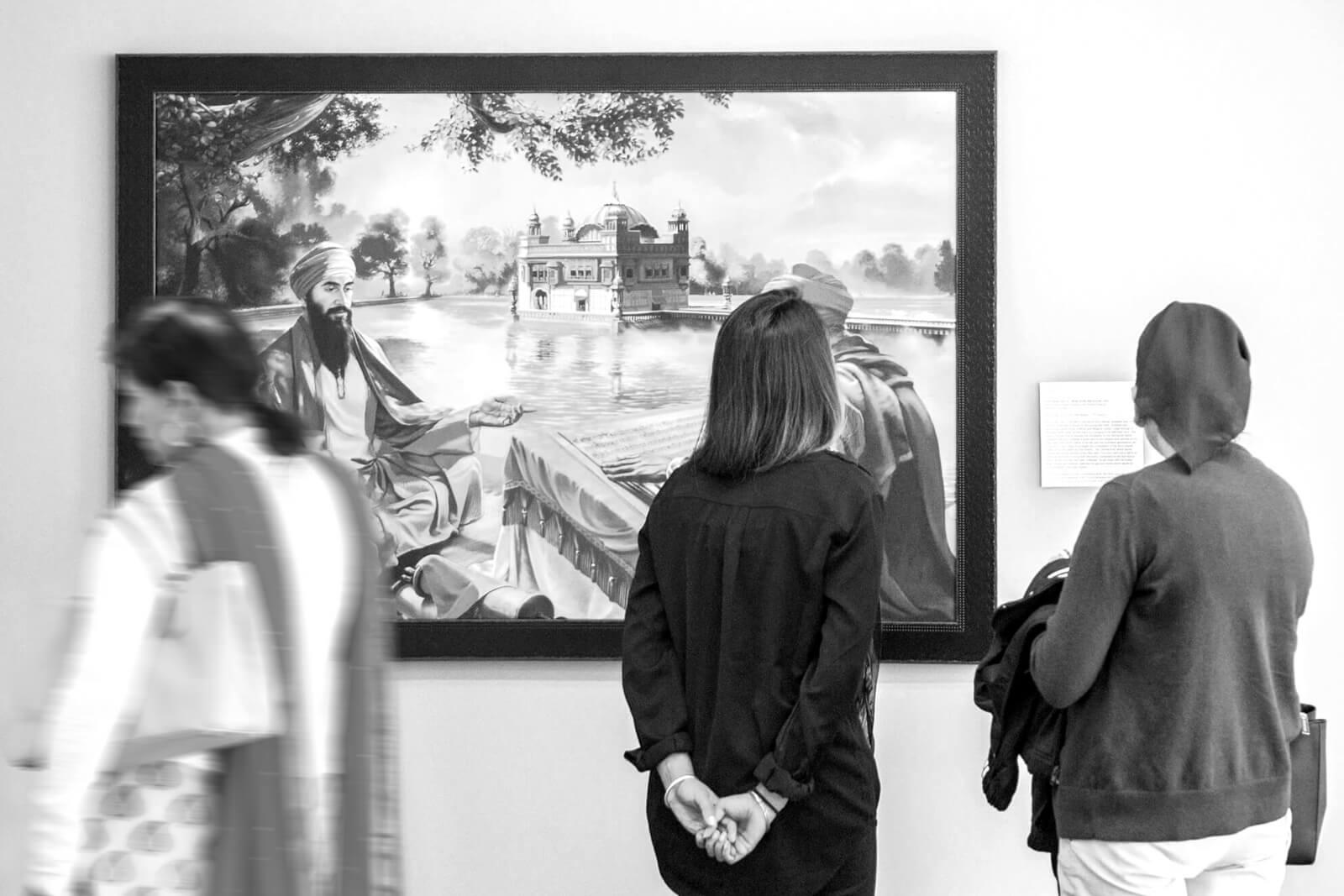ArtofPunjab-gallery-1