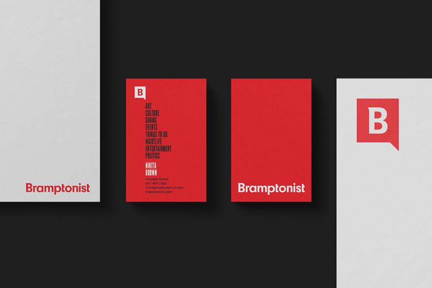 Bramptonist-branding-3