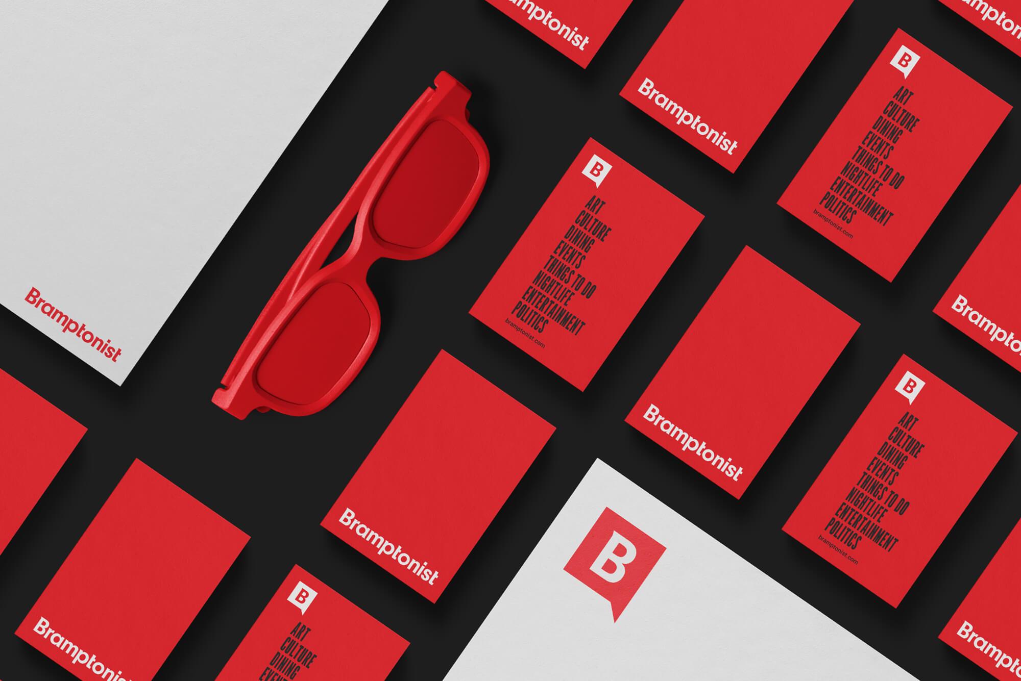 Bramptonist-branding-4