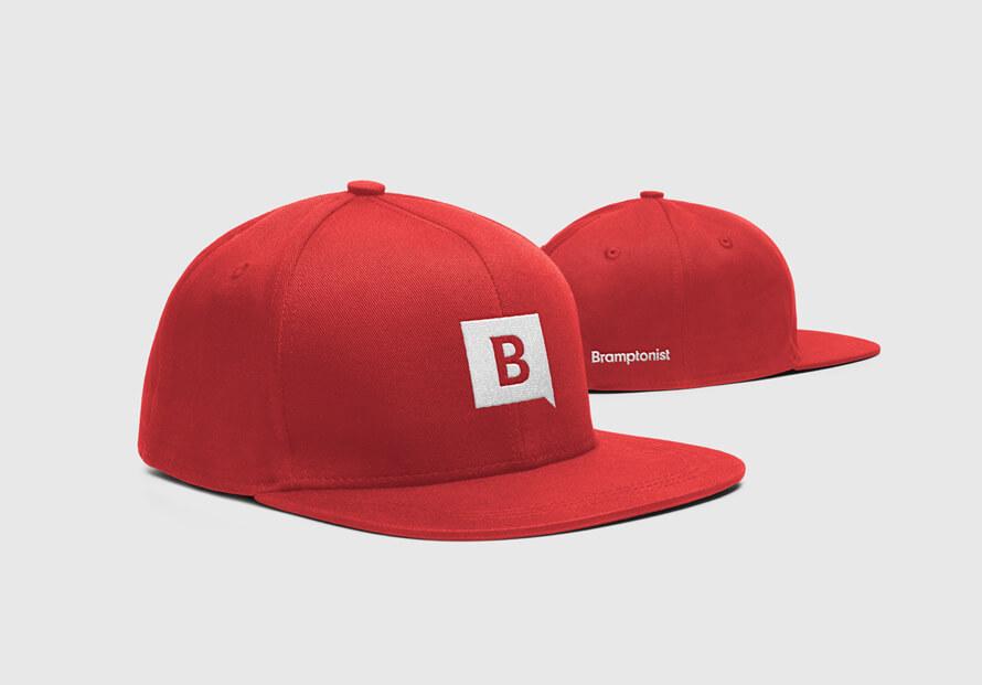 Bramptonist-branding-8