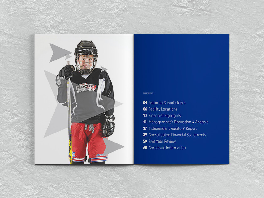 CanLan-Ice-Sports-annual-report-2-3