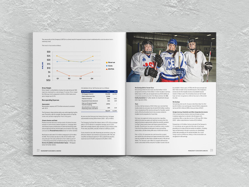 CanLan-Ice-Sports-annual-report-22-23