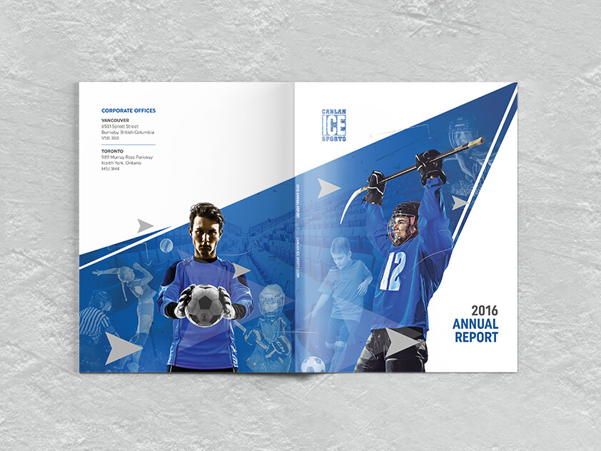 CanLan-Ice-Sports-annual-report-cover-spread