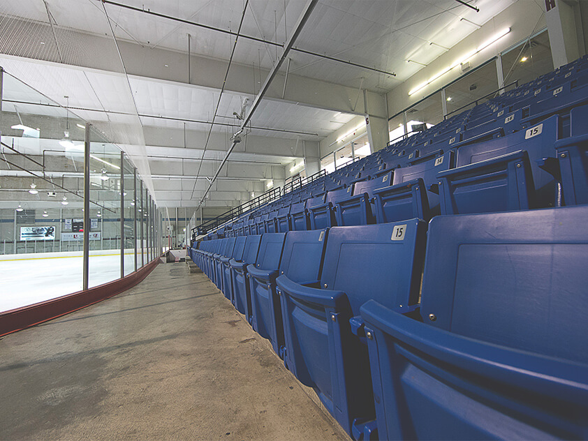 CanLan-Ice-Sports-annual-report-seats