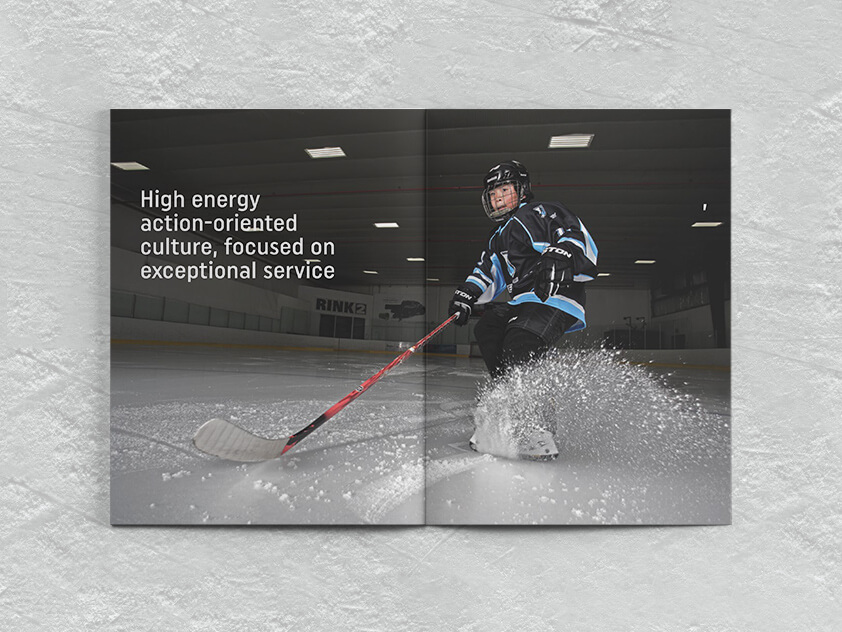 CanLan-Ice-Sports-annual-report-spread