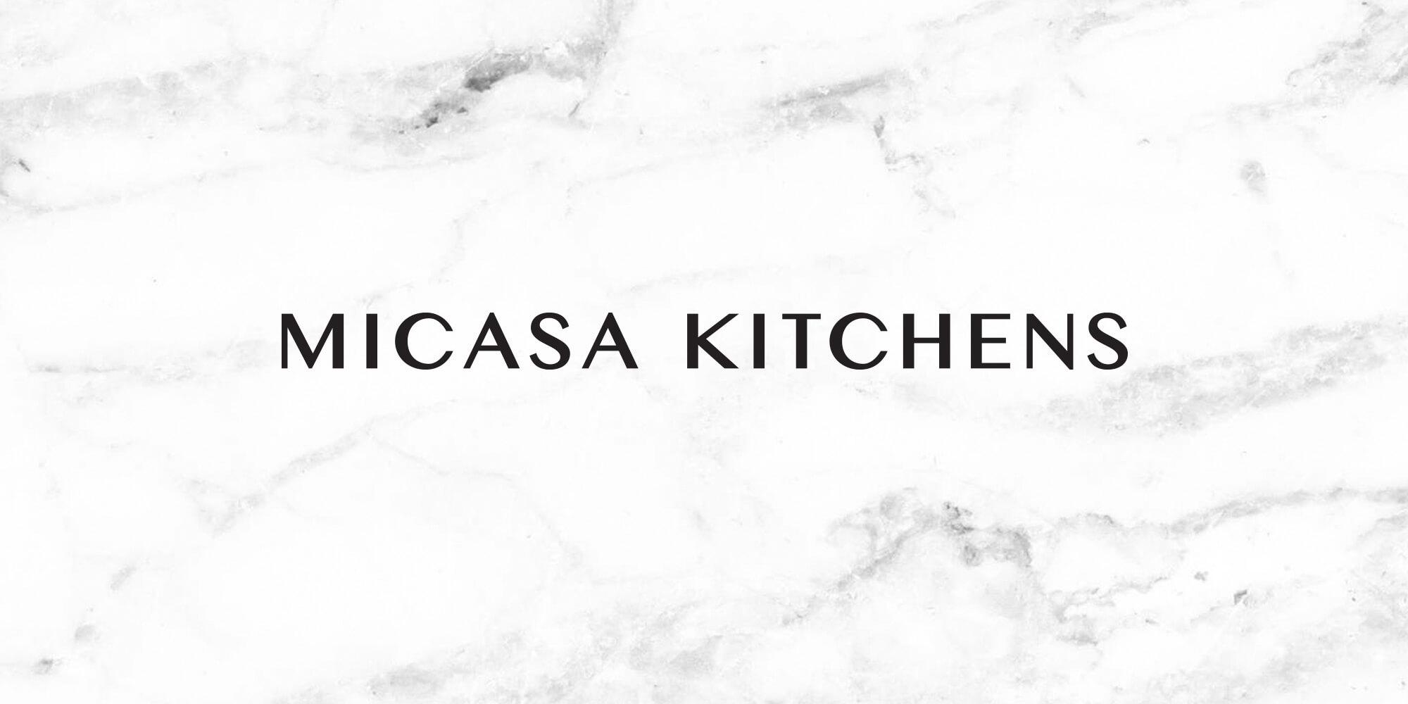 Micasa-identity-2