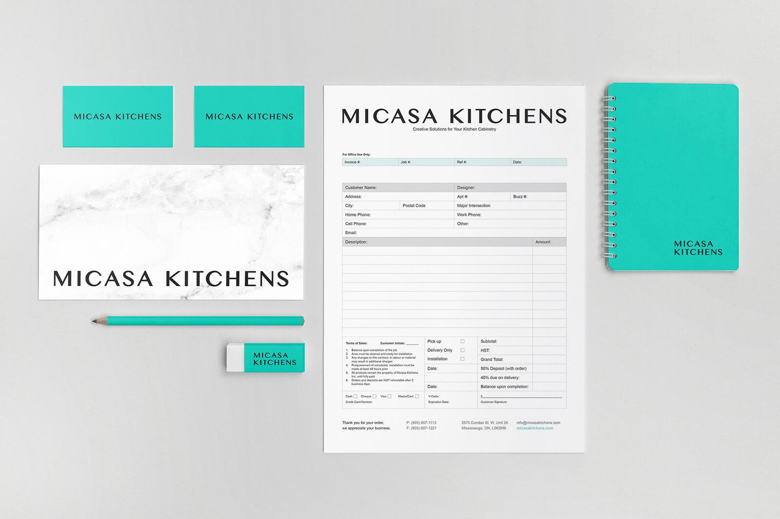 Micasa-identity-8