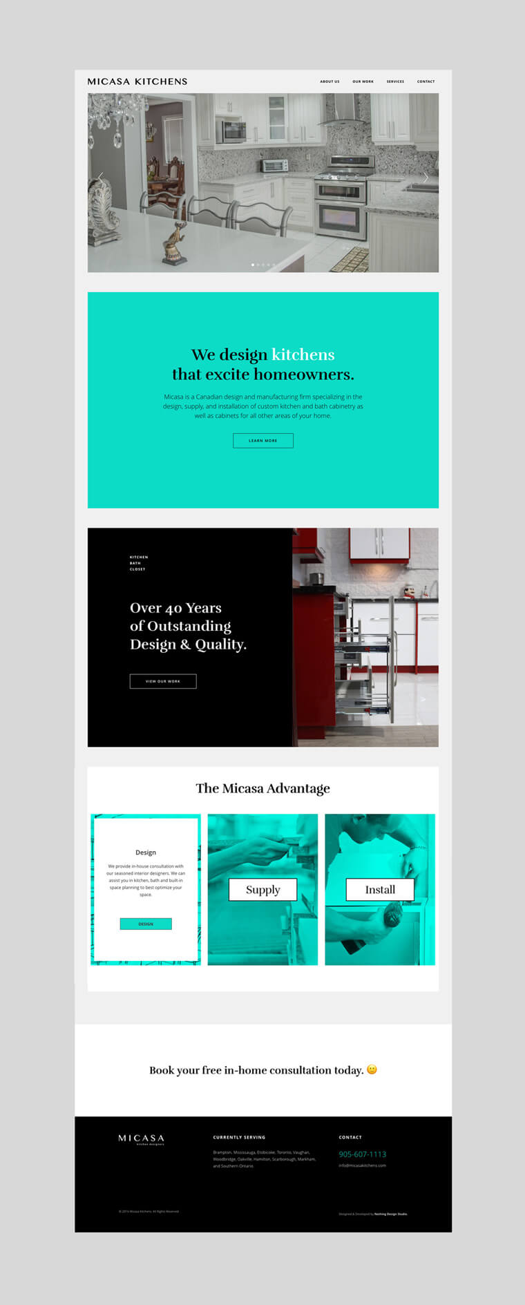 Micasa-website-1