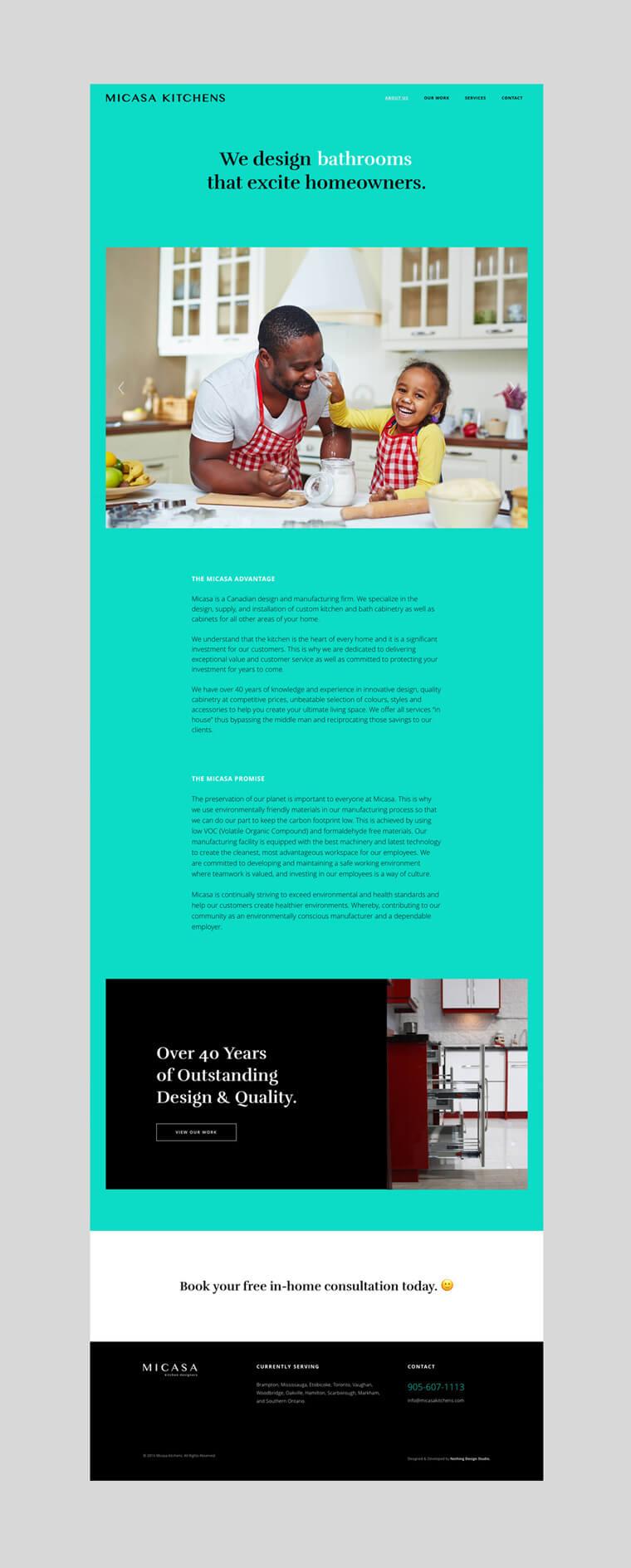 Micasa-website-2