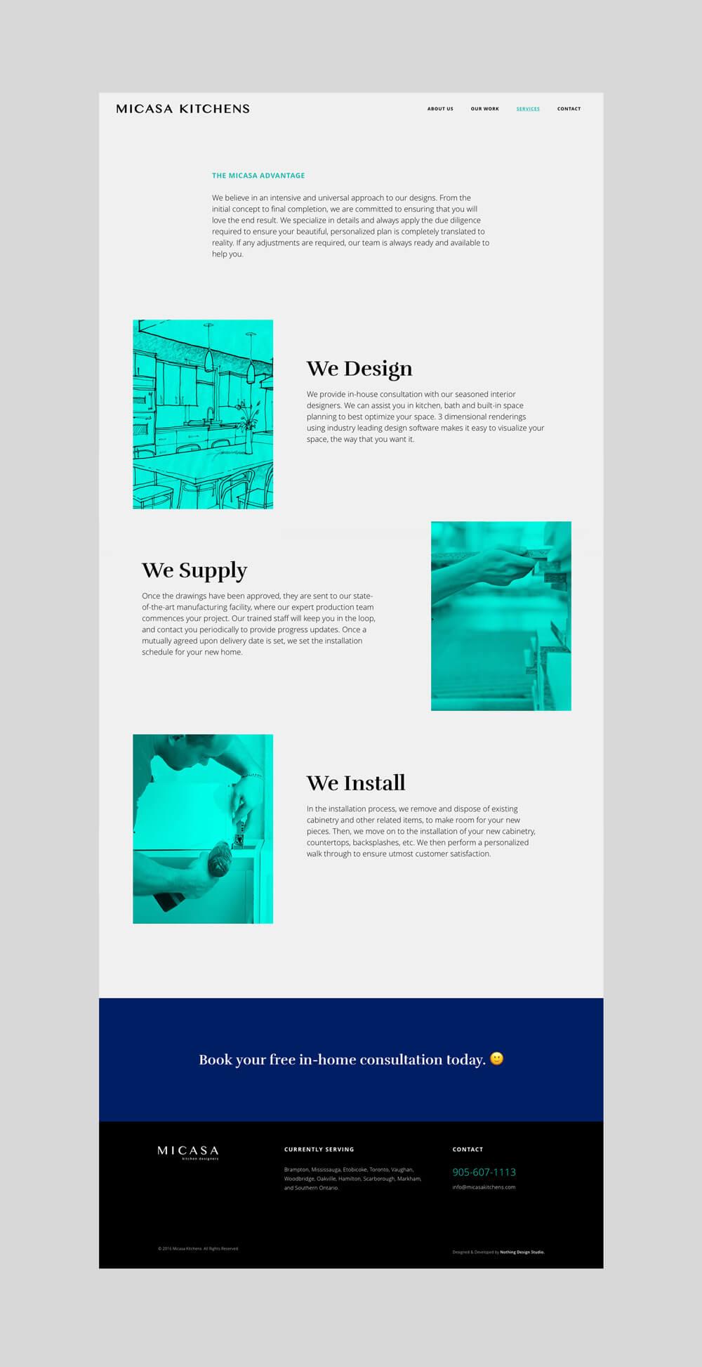 Micasa-website-5