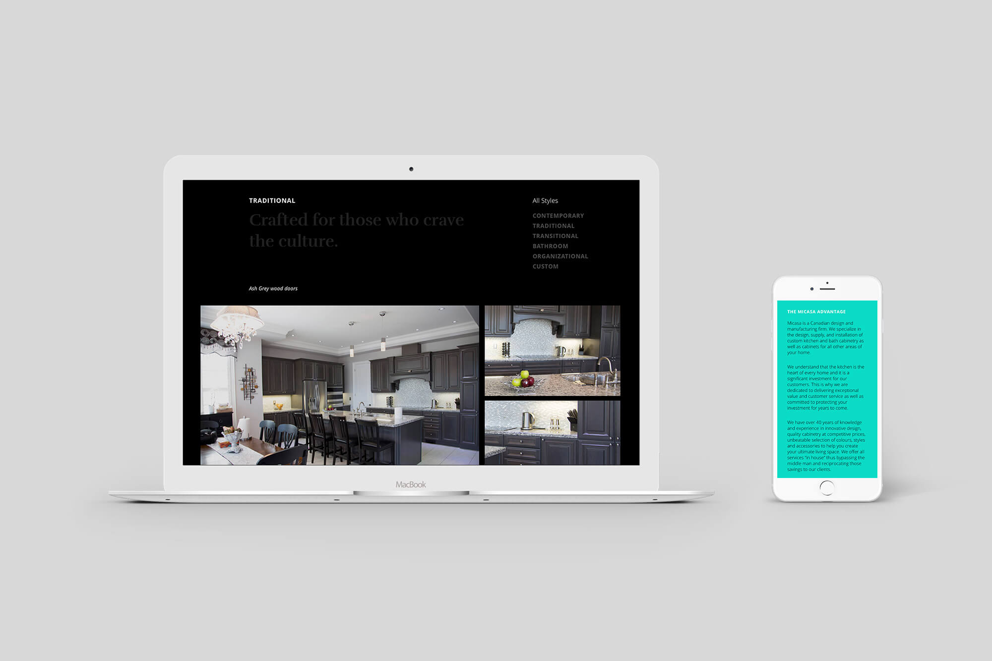 Micasa-website-6