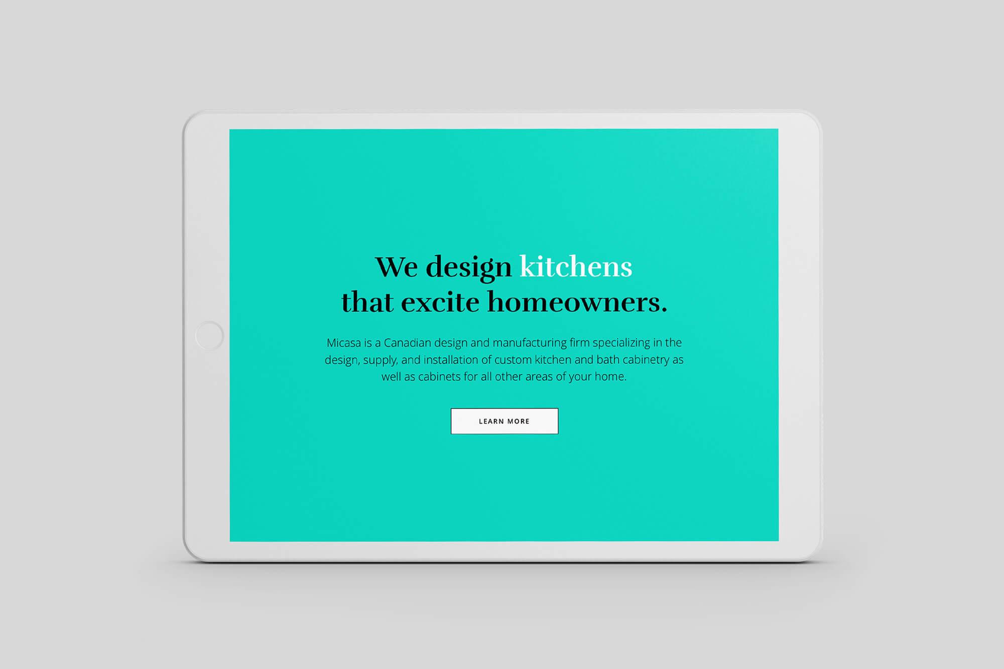 Micasa-website-8