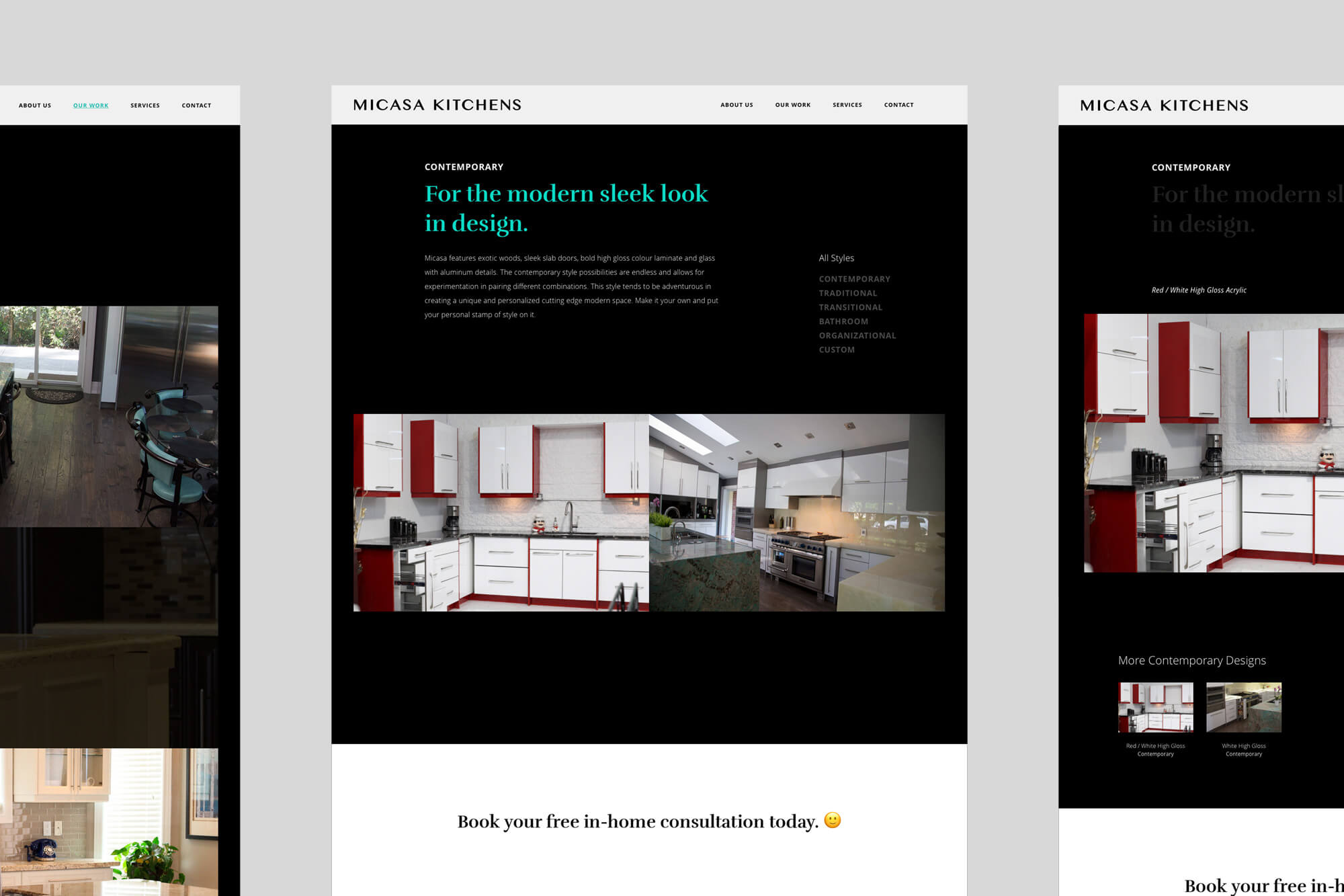 Micasa-website-9