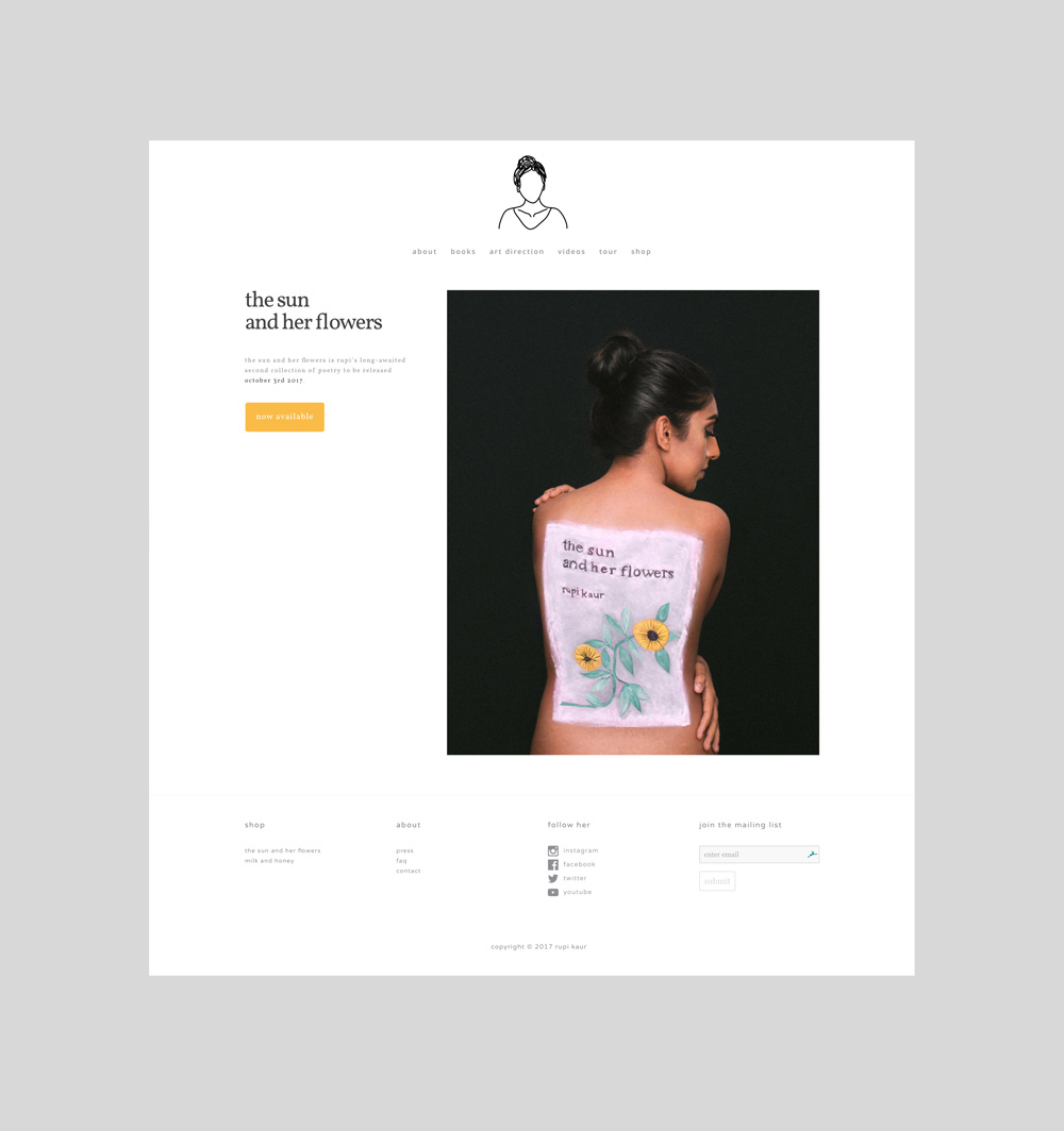 RupiKaur-website-2