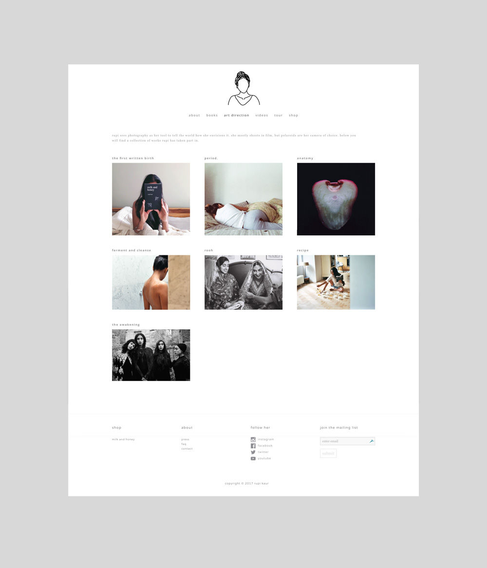 RupiKaur-website-4