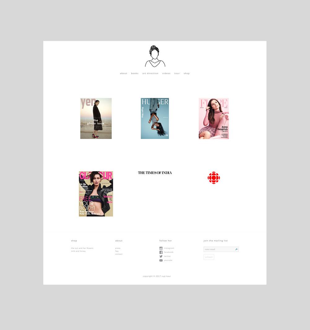 RupiKaur-website-5