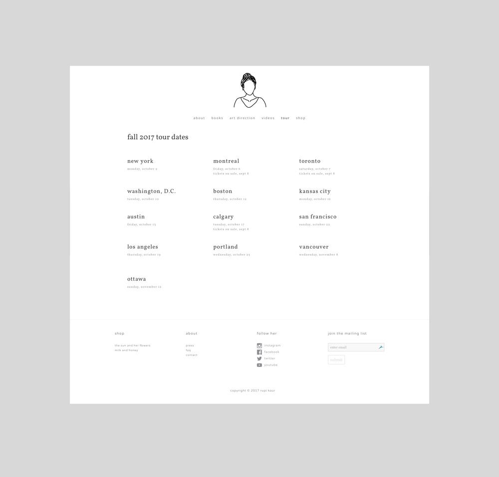 RupiKaur-website-6