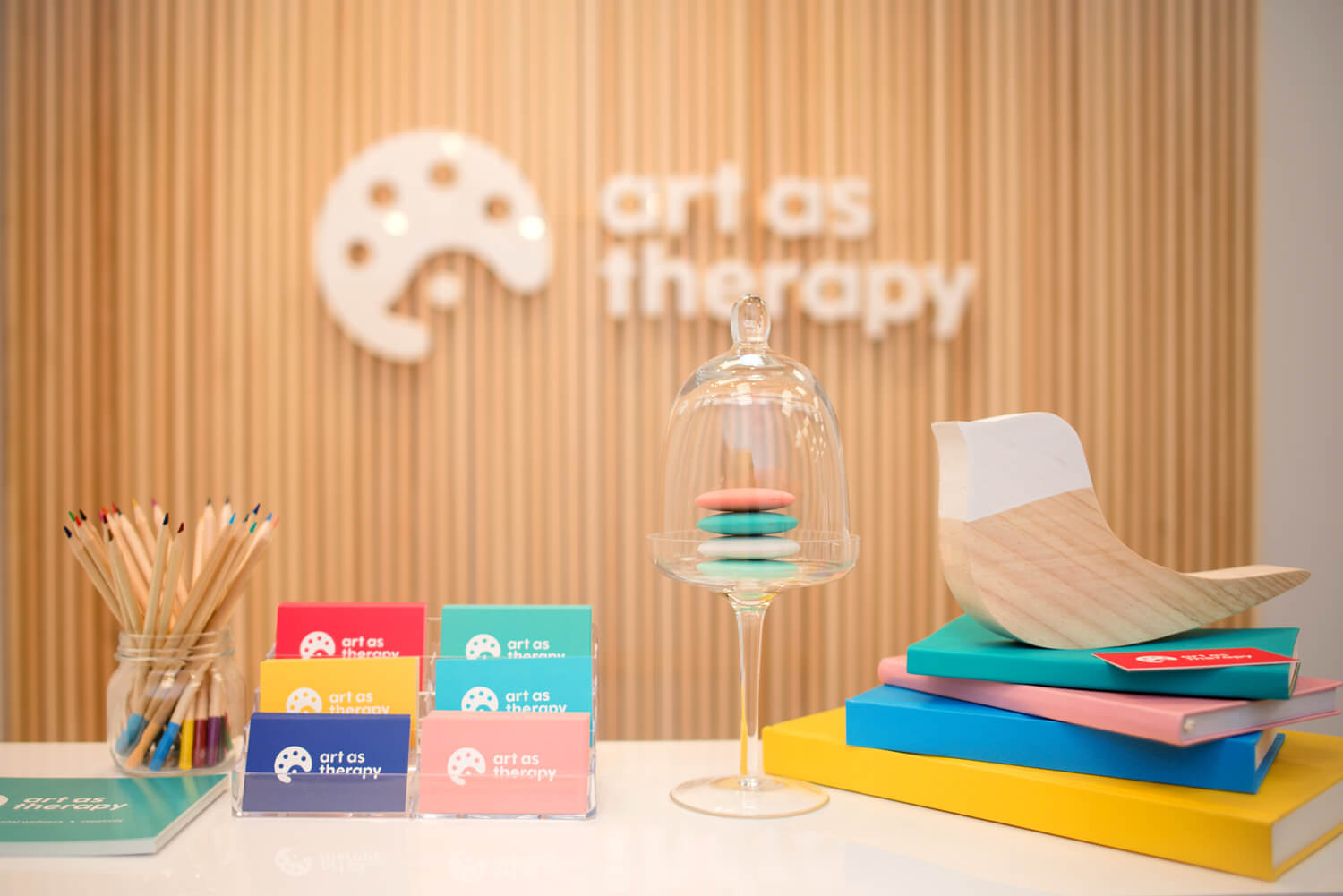 art-as-therapy-nothing-design-studio-branding-13