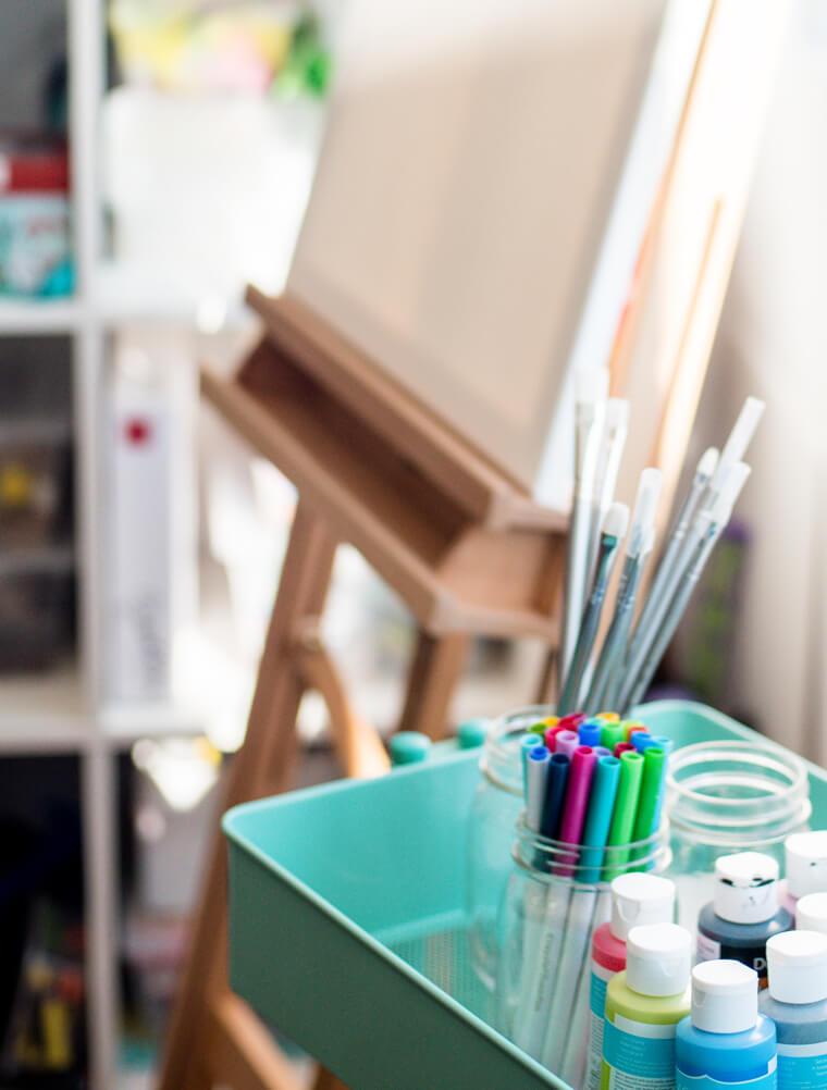 art-as-therapy-nothing-design-studio-branding-16