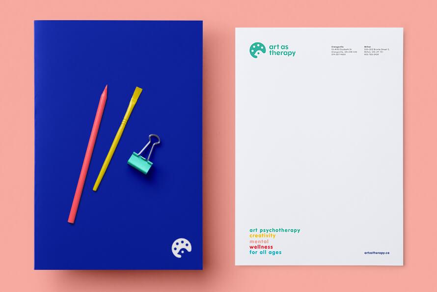 art-as-therapy-nothing-design-studio-branding-2