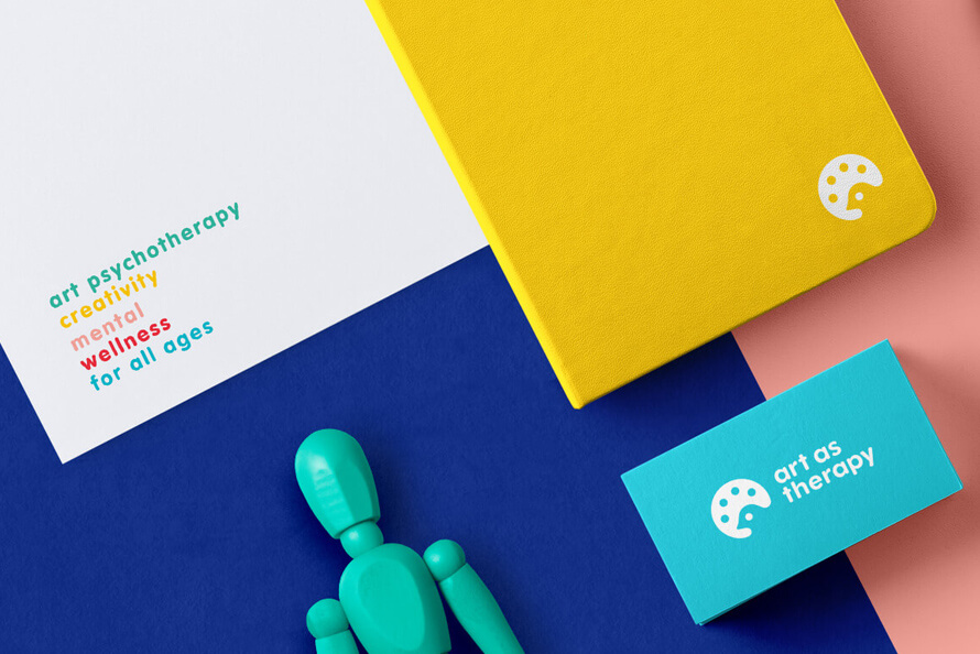 art-as-therapy-nothing-design-studio-branding-5