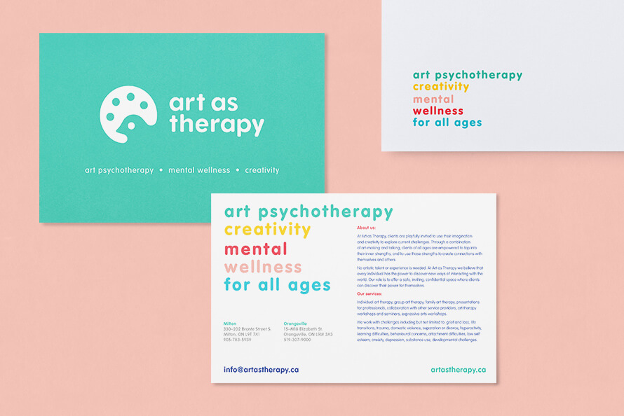 art-as-therapy-nothing-design-studio-branding-6