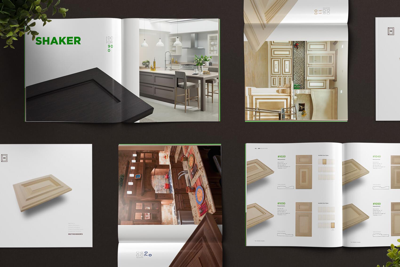 metrodoors-branding-catalog-1