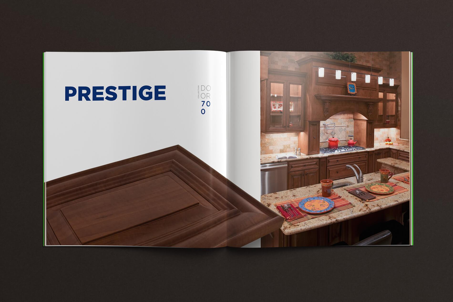 metrodoors-branding-catalog-10