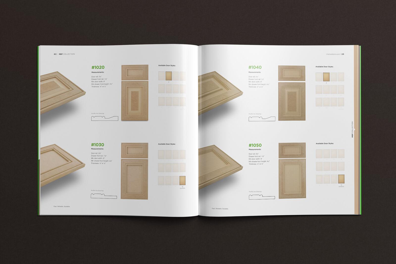 metrodoors-branding-catalog-12