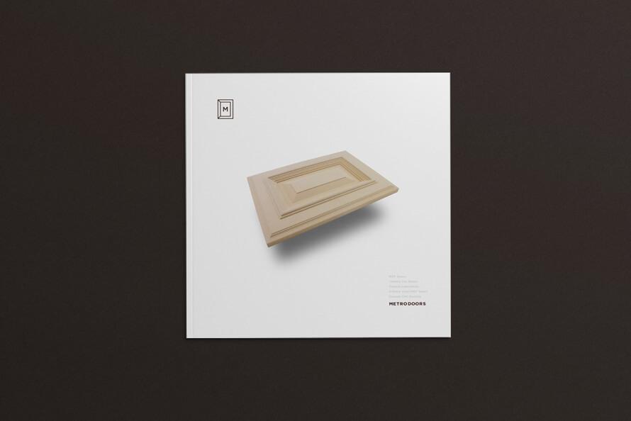 metrodoors-branding-catalog-14