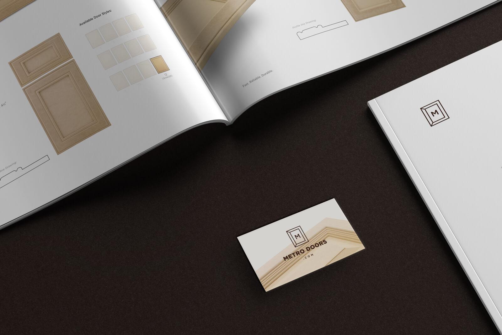 metrodoors-branding-catalog-5