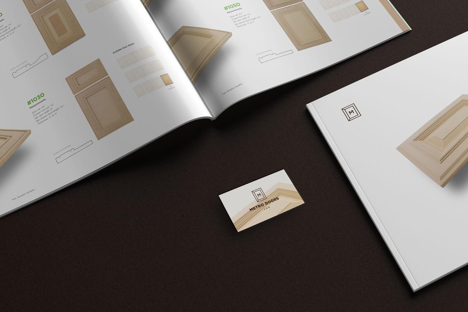 metrodoors-branding-catalog-6