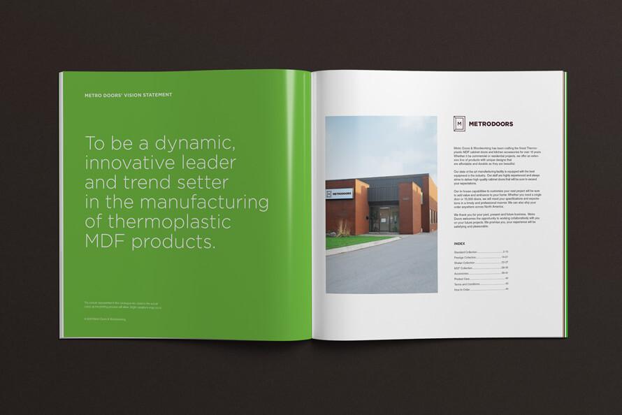 metrodoors-branding-catalog-7