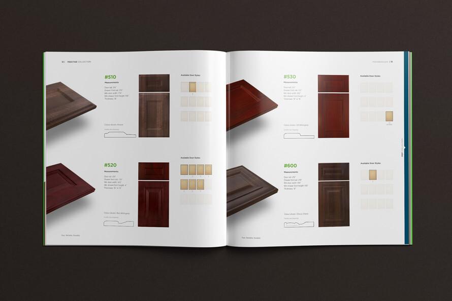 metrodoors-branding-catalog-8