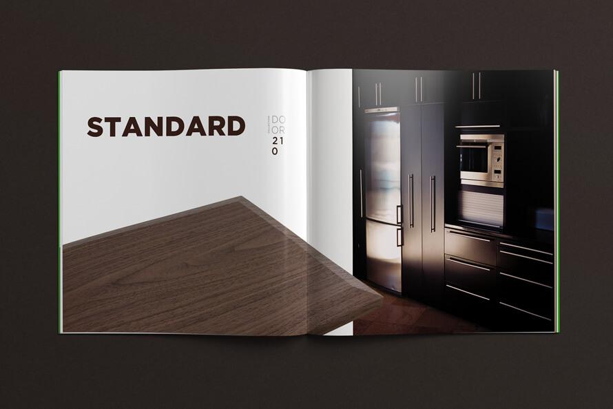 metrodoors-branding-catalog-9