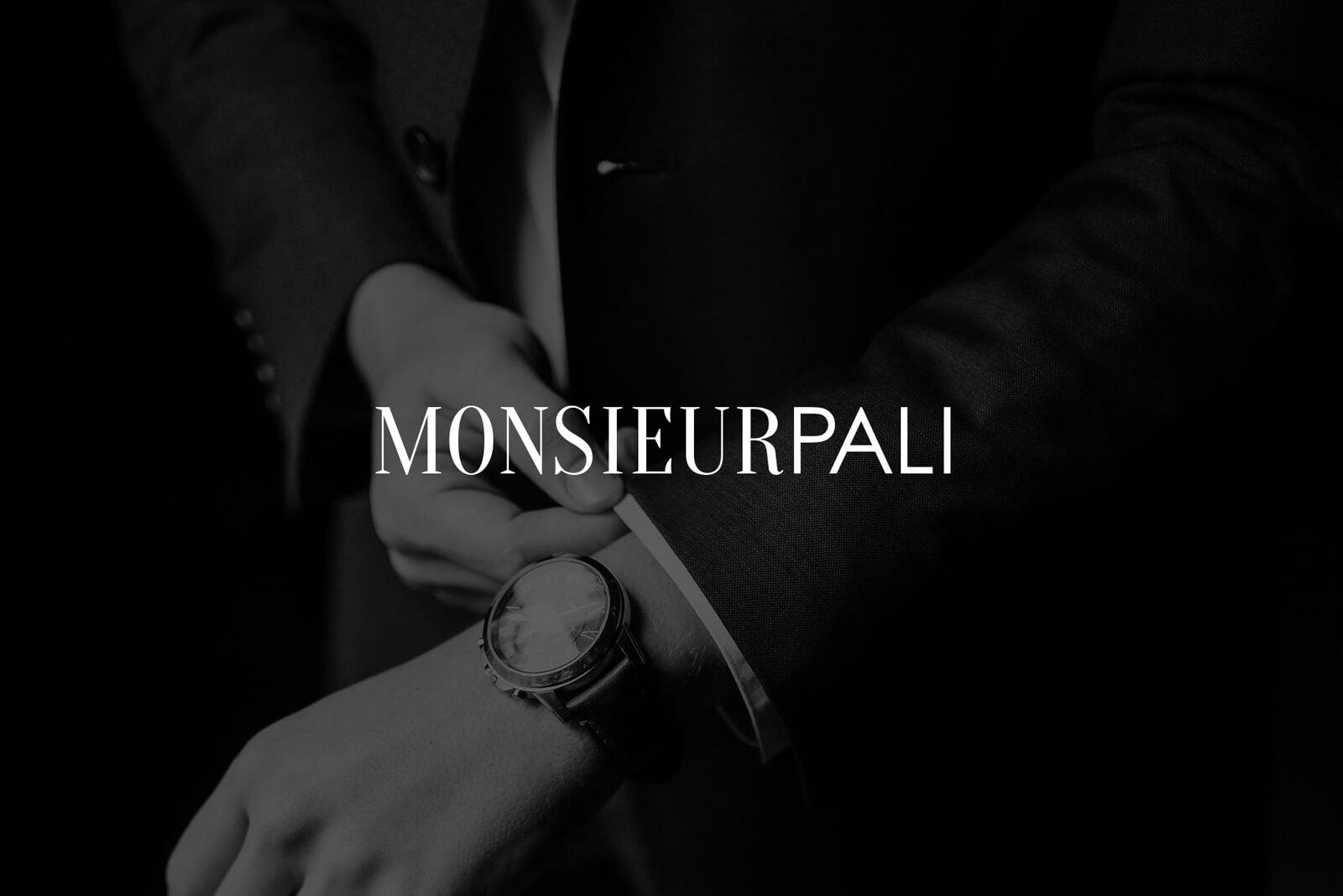 monsieur-pali-branding-1