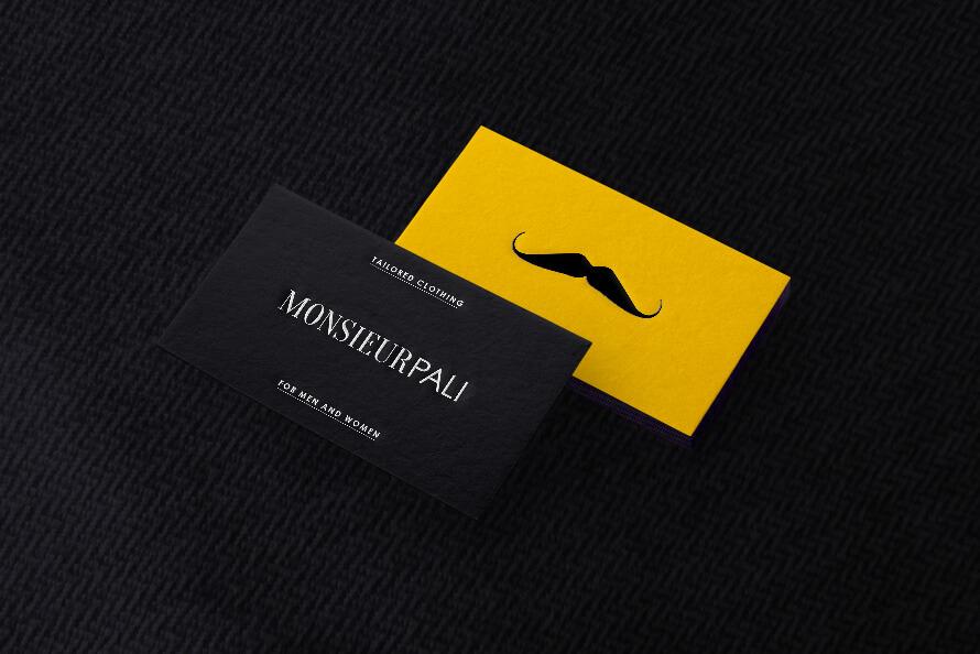 monsieur-pali-branding-7