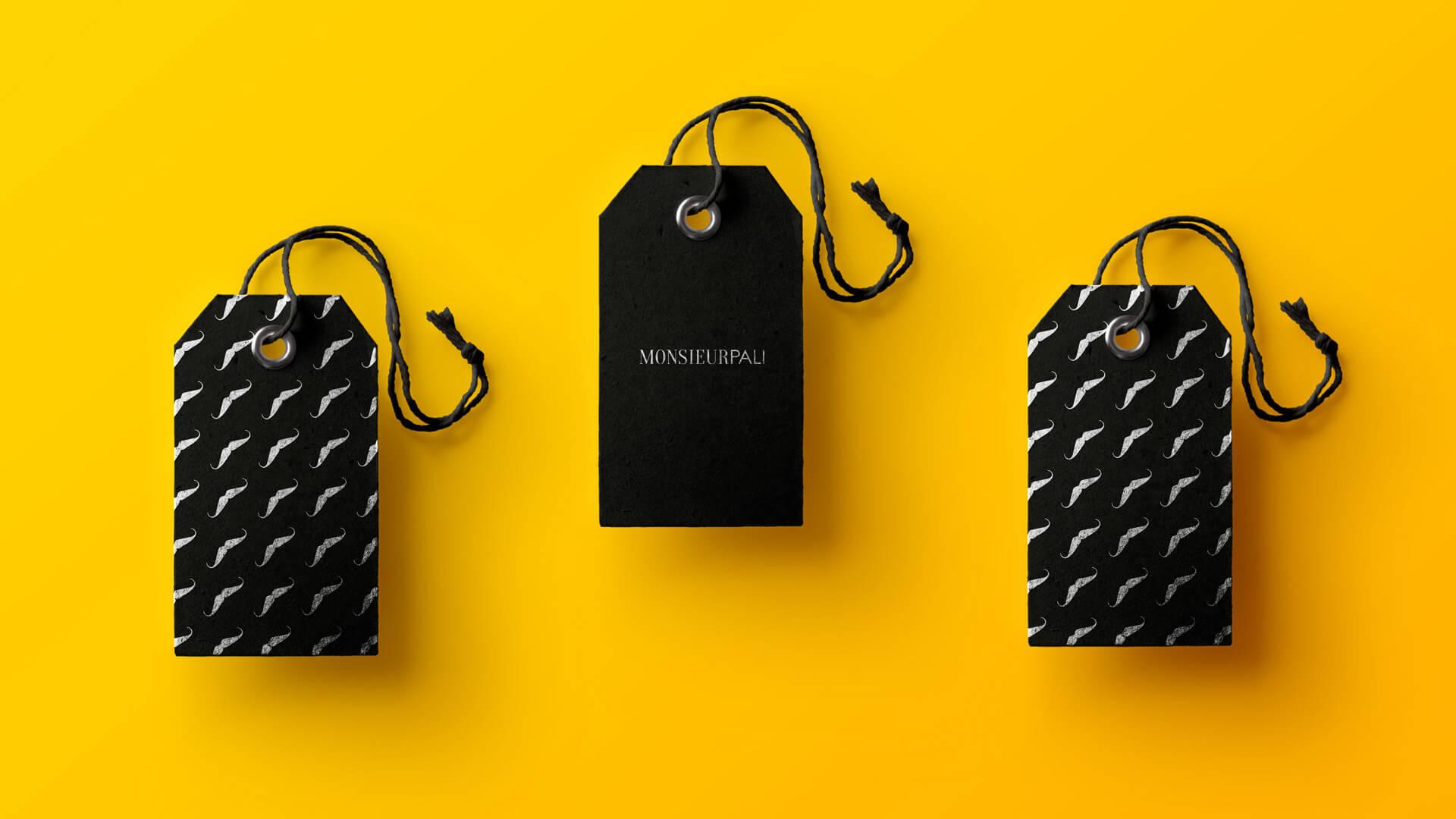 monsieur-pali-branding-14-brampton-toronto-mississauga