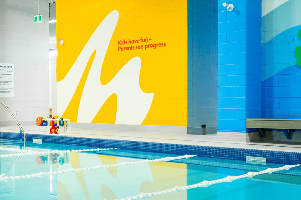 Making-Waves-Swim-School-branding-interior-pool-2-thumb